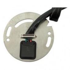 STANDARD Sytytyspuolan sensori (80-93 FLT; 82-94 FXR; 80-95 FX, FL, Softails (excl. Dyna); 80-93 XL models (excl. 1983 XL)