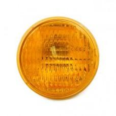 MCS 4-1/2 TUUMAN SEALED BEAM UNIT 12-V