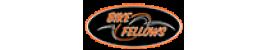 BikeFellows