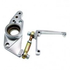 MCS TOURING LINK CHASSIS STABILIZER