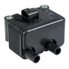 MCS PUOLA (07-19 XL; 08-12(NU)XR1200; 14-19 Street XG750/A, XG500)